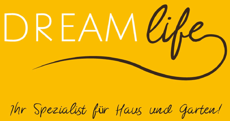 Dreamlife - FRANZ SCHÜRZ aus Pucking in Oberösterreich | Dreamlife - ist Ihr Ansprechpartner für Fenster, Sonnenschutz, Haustüren, Garagentore, Terrassen, Böden, Bitumendächer und Carport aus Pucking in Oberösterreich